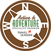 Active & Adventure Travel Specialist